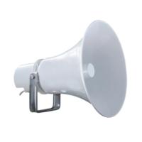 Mcs H-50A Horn Hoparlör 50 Watt