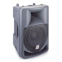 P.Audio X-12A Gray Active