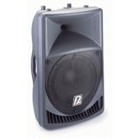 P.Audio X-15P Pasif Kabin 1000 Watt
