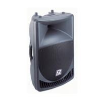 P.Audio X-15Hp Pasif Kabin 1200 Watt