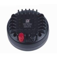 P.Audio Bm-440S Tweteer
