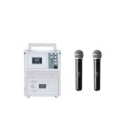 Stı Mito Ca 302Ee Portatif Ses Sistemi