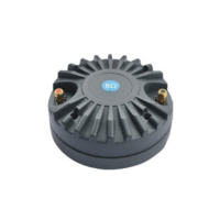 Stı T 51 Tweeter 150 Watt