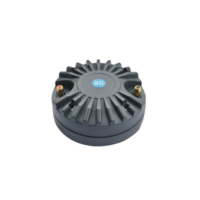 Stı T 44 Tweeter 100 Watt