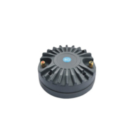 Stı T 34 Tweeter 60 Watt