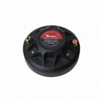 Tromba Trtw-456 Tweteer Driver 450 Watt