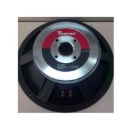Tromba L15/600 Hoparlör 15'' 600 Watt