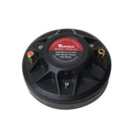 Tromba Trtw-451 Tweteer Driver 450 Watt