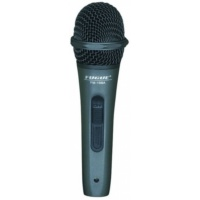Fugue Fm-198A Mikrofon