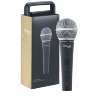 Stagg Sdm50 Dinamik Mikrofon