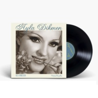 Ayla Dikmen - Klasikler (Plak)