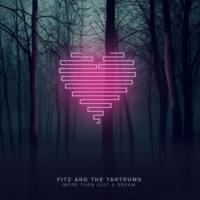 Fıtz & The Tantrums - More Than Just A Dream