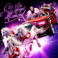 Cee-Lo Green - Ceelo'S Magıc Moment