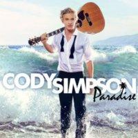 Cody Sımpson - Paradıse