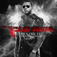 Flo Rıda - Only One Flo (Part 1)