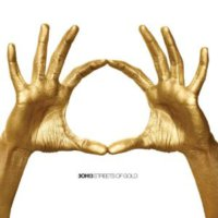 3Oh 3 - Streets Of Gold