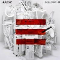 Jay-Z - Blueprınt 3