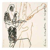 Erıc Clapton - 24 Nıghts