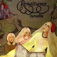Renaıssance - Novella