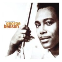 George Benson - Love Remembers