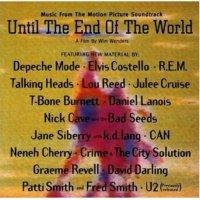 Soundtrack - Untıl The End Of The World