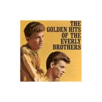 Everly Brothers - The Golden Hıts