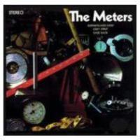 Meters - Meters