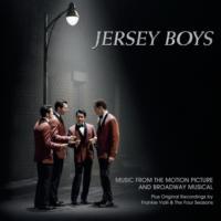 Orıgınal Soundtrack - Jersey Boys: Musıc From..