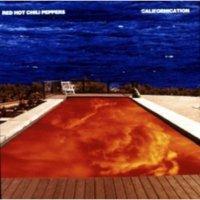 Red Hot Chılı Peppers - Calıfornıcatıon (2Xvınyl)