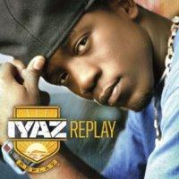 Iyaz - Replay
