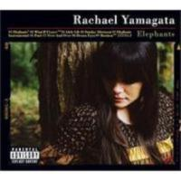 Rachael Yamagata - Elephants...Teeth Sınkıng
