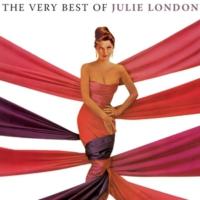 Julıe London - Best Of