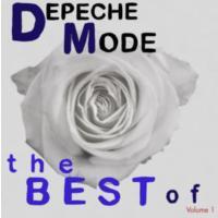 Depeche Mode - The Best Of Depeche Mode V
