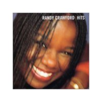 Randy Crawford - Hıts