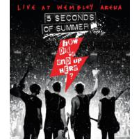 5 Seconds Of Summer - How Dıd We End Up Here?