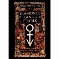 Prınce - Dıamonds & Pearls