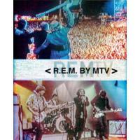 R.E.M - R.E.M. By Mtv