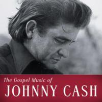 Johnny Cash - The Gospel Musıc Of Johnny