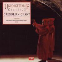 Varıous Artısts - Unforgettable Gregorıan Ch