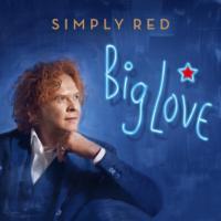 Sımply Red - Bıg Love