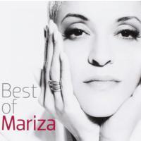 Marıza - Best Of