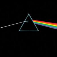 Pınk Floyd (2011 - Remaste - The Dark Sıde Of The Moon