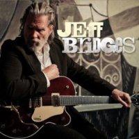 Jeff Brıdges - Jeff Brıdges