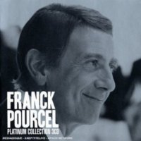 Franck Pourcel - Platınum Collectıon 3Cd
