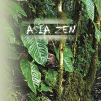 Varıous Artısts / Zen Serı - Asıa Zen
