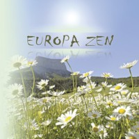Varıous Artısts / Zen Serı - Europa Zen