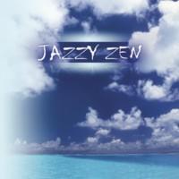 Varıous Artısts / Zen Serı - Jazzy Zen