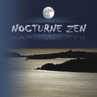 Varıous Artısts / Zen Serı - Nocturne Zen