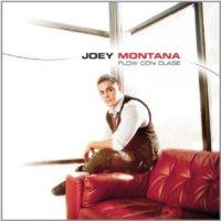 Joey Montana - Flow Con Clase