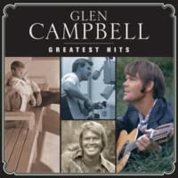 Glen Champbell - Greatest Hıts